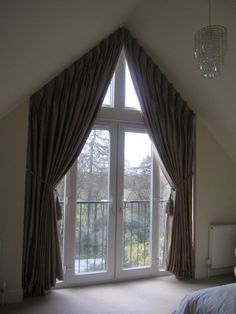 Curtains For Apex Windows Google Search