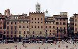 What to do in Siena