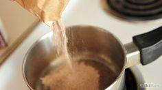 how to make a pudding - Google 검색
