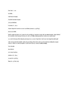 3 salary increase letter format employee salary slip within salary