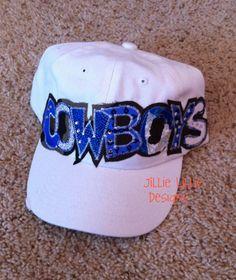 127 Best Get em cowboys images  caaa4aa56