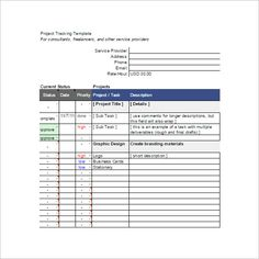 Business Budget Spreadsheet Excel Template Free  Budget