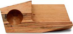 Ambrosia Maple Pivot - Koostik