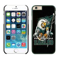 http://www.xjersey.com/philadelphia-eagles-iphone-6-cases-black34.html PHILADELPHIA EAGLES IPHONE 6 CASES BLACK34 Only $21.00 , Free Shipping!