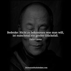 Im gegenteil,waer mal ne abwechselung. Baby Quotes, Yoga Quotes, True Quotes, Positive Thoughts, Positive Vibes, Frases Yoga, Psychology Notes, German Quotes, Some Words
