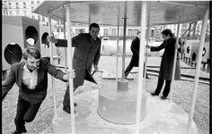 post-punker: Joy Division, Paris, by Pierre René-Worms Joy Division, Ian Curtis, Worms, Unknown Pleasures, Tyler Blackburn, Post Punk, New Wave, Music Bands, Concert