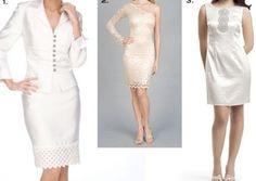 Wedding Dresses For Older Brides - The Wedding Specialists