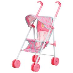 From DIY and electricals to everyday essentials, there's something for everyone. Pram Toys, Dolls Prams, Doll Toys, Disney Princess Dolls, All Kids, Moving House, Baby Strollers, Pets, Diy