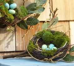 Top 10 Easter-themed items for your home