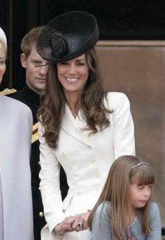 One of my fav pics of Kate. #katemiddleton