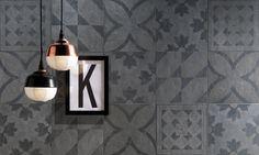 34 fantastiche immagini in rivestimenti su pinterest bathroom