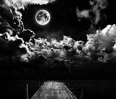 Moon ~