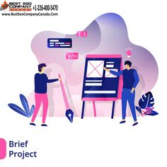 Welcome to Prime SEO Services, result oriented Digital Marketing Company in Gurgaon. Get cheap, best SEO services in Gurgaon with Prices as low as Rs 4000 per month for upto 5 Keywords. Get Quick Results in just 3 months. Contact Prime SEO Now on 93547 Best Digital Marketing Company, Best Seo Company, Digital Marketing Services, Online Marketing, Best Seo Services, Seo Consultant, Seo Agency, Seo Strategy, Content Marketing
