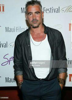 Maui, Hollywood Actresses, Actors & Actresses, Colin Farrell, Pretty Hurts, Jonathan Rhys Meyers, Ben Barnes, Ewan Mcgregor, Rennes