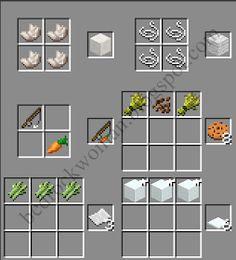 Minecraft Cheats, Minecraft Food, Minecraft Modern, Minecraft Plans, Amazing Minecraft, Minecraft Tutorial, Minecraft Blueprints, Minecraft Creations, Minecraft Survival