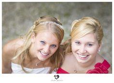 #makeup #beauty #eyemakeup #eyes #augen #cute #perfect #emotions #soft #smokeyeye #verrucht #schminke #bride #bridesmaid #cute #happy