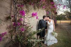 Image Photography, Wedding Photography, Farm Wedding, Real Weddings, Wedding Dresses, Blog, Inspiration, Bride Dresses, Biblical Inspiration