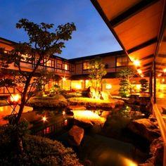 城崎温泉 かがり火の宿 大西屋水翔苑【兵庫県】