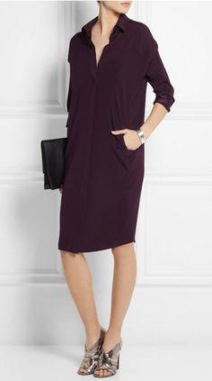 #dress #office