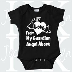 Hey, I found this really awesome Etsy listing at https://www.etsy.com/listing/263532210/love-from-my-guardian-angel-above