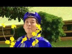 Phước Lộc Thọ - Phước Lộc Thọ Chúc Xuân full