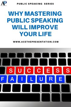 Why Mastering Public Speaking Skills Will Improve Your Life - 4 Examples. Career Development, Professional Development, Personal Development, Development Board, Public Speaking Tips, Leader Quotes, Presentation Skills, Gift Quotes, Communication Skills