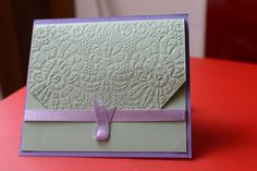 Contrasti - Partecipazione nozze - wedding invitation - per conoscere i dettagli: www.manuelabracco.com