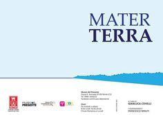 Mater Terra