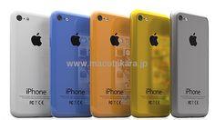 iPhone 5S mit Dual LED-Blitz, iPhone mini in mehreren Farben, iPad 5 kommt später!  - http://apfeleimer.de/2013/05/iphone-5s-mit-dual-led-blitz-iphone-mini-in-mehreren-farben-ipad-5-kommt-spaeter