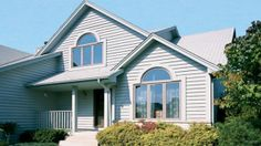 Which #replacementwindows would be best for your home? Click for tips on choosing!