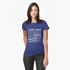 'Keeper of the Lost Cities Character' T-Shirt by corbrand Cool T Shirts, Funny Shirts, Tee Shirts, Photography Day, National Photography, Vintage Stil, Dio, Girl Running, Casablanca