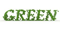 greenrecycle.co