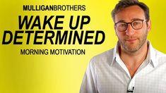 THE SPEECH THAT BROKE SOCIAL MEDIA - Simon Sinek [The Most Incredible sp... Best Books For Men, Good Books, Motivational Videos, Inspirational Videos, Morning Motivation, Daily Motivation, Simon Sinek, Best Documentaries, Leadership Quotes