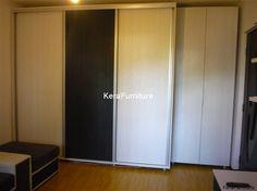 Mobilier Dormitor | KeraFurniture Mobila Constanta | mobilier si canapele la comanda, magazin de mobila