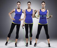 3 Fitness-Tubes      Foto: 3 Fitness-Tubes Ideal zum Krafttraining und zur Verbesserung von Koordination und Gleichgewicht  Nur 10.95 EUR inkl. gesetzl. MWSt., zzgl. Versandkosten Jetzt bestellen   Beschreibung vom Tchibo Angebot: 3 Fitness-Tubes 3 Fitness-Tubes Empfohlen von den Klitschko-Brüdern. Ideal ... Mehr lesen auf http://kaffee-freun.de/3-fitness-tubes  #KW-10/2014