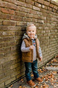Toddler Boy Photos, Toddler Boy Fashion, Little Boy Fashion, Toddler Boys, Kids Fashion, Fashion Black, Toddler Boy Style, Cute Kids Photos, Cute Baby Boy Outfits