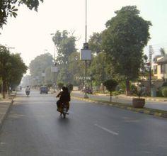 C Block Market (Model Town), Lahore. (www.paktive.com/C-Block-Market-(Model-Town)_742SD14.html)