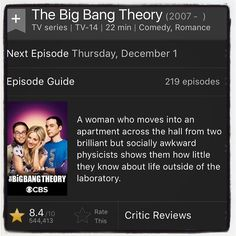 #cz30daysofthankful day 20: thankful for Big Bang Theory... one of my favorite ways to relax before bed #bigbangtheory