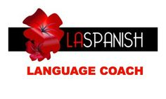 Request our services on Language coach for performing arts!  Succeed in your next commercial, your next Spanish speaking role or your next song! Contact Ms. Dalila Miranda  dalial@laspanish.com  (310) 403-3001  www.laspanish.com