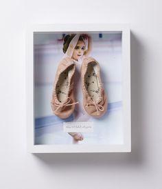 0a4d1b43a 13 Best ballet images