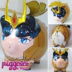 Anime, Piglets, Globes, Friends, Cartoon Movies, Anime Music, Animation, Anime Shows