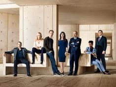 Come watch the Billions season two teaser and get the second season poster from Showtime. Do you plan to tune in for the new season premiere?