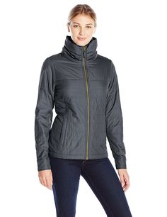 Columbia Women's Shining Light Full Zip >>> This is an Amazon Affiliate link. Details can be found by clicking on the image.
