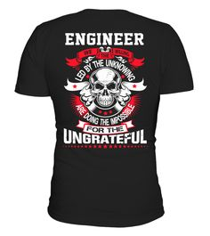 """# ENGINEER .  ENGINEER-- LIMITED EDITION !!!The perfect hoodie and tee for you !HOW TO ORDER:1. Select the style and color you want:T-Shirt / Hoodie / Long Sleeve2. Click """"Buy it now""""3. Select size and quantity4. Enter shipping and billing information5. Done! Simple as that!TIPS: Buy 2 or more to save on shipping cost!Guaranteed safe and secure checkout via:Paypal 