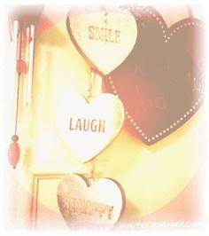 juditeresende.com - Aqui ao lado!: Um caso de amor verdadeiro