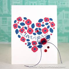 nina-yang-floral-love-you-card