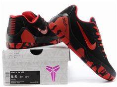 san francisco 54943 884d9 Kobe IX(9) EM-0061 Basketball Shoes Online, Nike Basketball, Air
