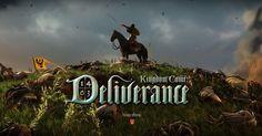 Annunciato Kingdom Come Deliverance gioco di ruolo realizzato con CryEngine 3