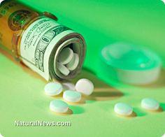 U.S. pharma company buys Irish company to shift profits offshore and pay lower taxes