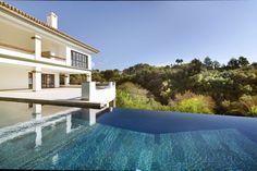 Amazing Villa for sale in Sotogrande Alto